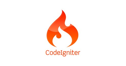 CodeIgniter PHP library