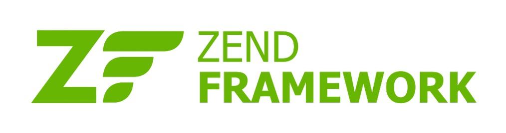 Zend Framework PHP library