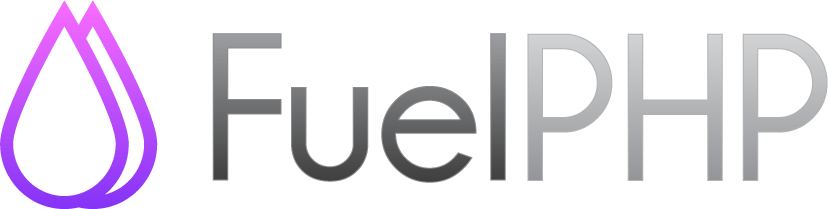Fuel PHP image