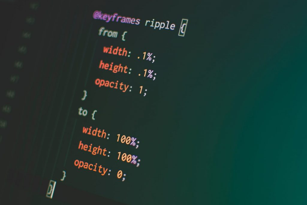 No Code Repetition in PHP development