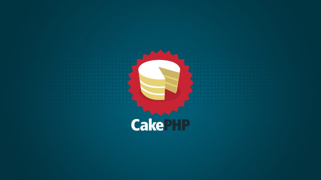 CakePHP is an open-source web, rapid development framework that makes building web applications simpler, faster and require less code