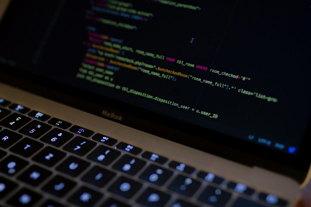 PHP Language tip for developers